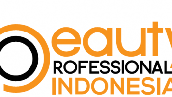 Beauty Professional Indonesia 2018